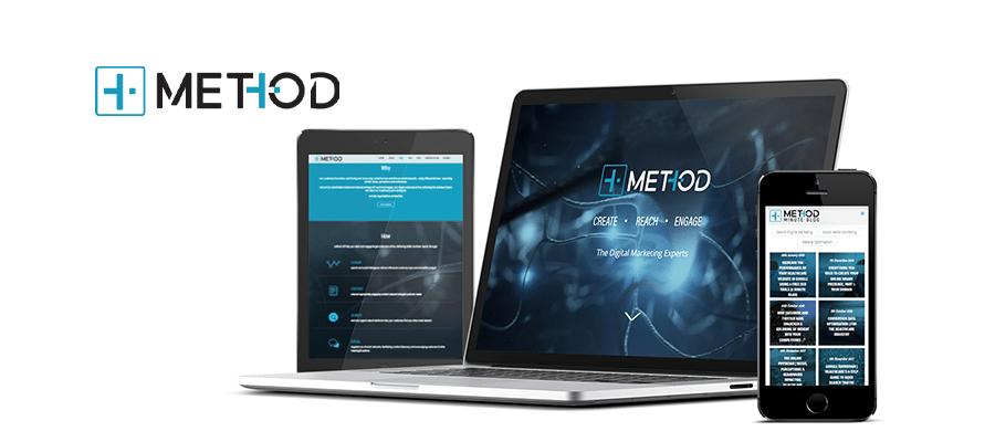 method-2019